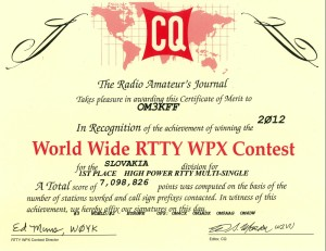 diplom_wpx_rtty_2012