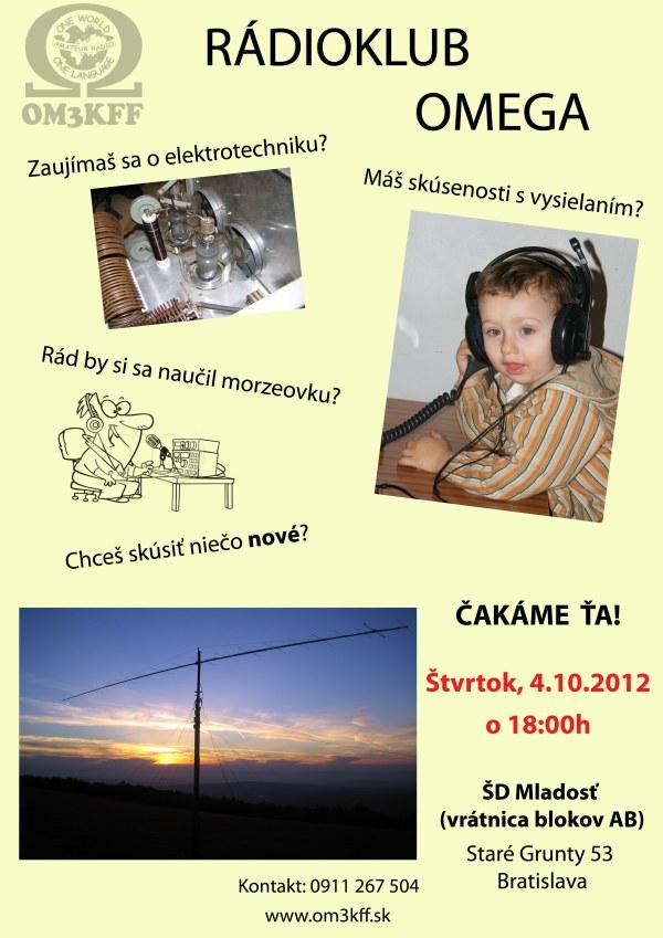 Plagat2012zlty_small